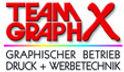 Der Partner für Drucksachen Volker Wurzbacher, Neustadt