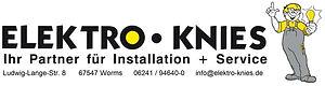Logo Elektro Knies.jpg