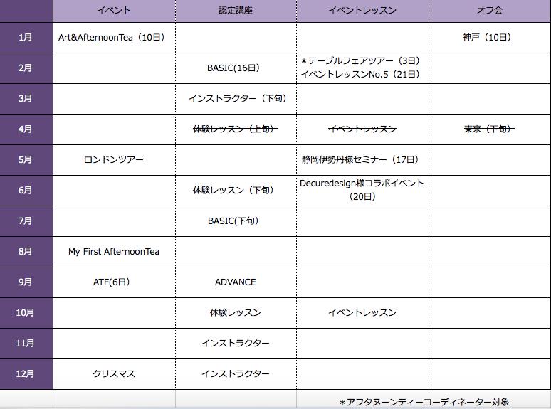 スクリーンショット 2020-04-04 16.26.29.png