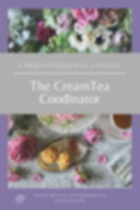 The CreamTea Coodinator.PNG