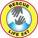Rescue life.jpg