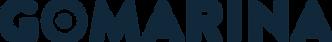 goMarina_logo.png