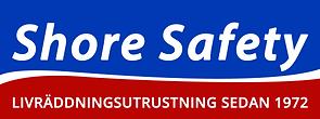 Logo_SSAB_LS72se.png