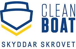 CleanBoat_logo 2 rader vit botten.jpg