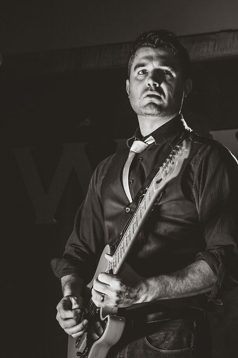 Steve guitar photo.JPG