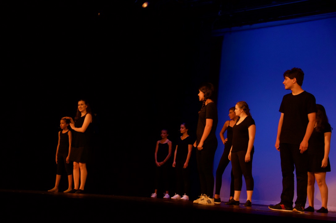 Ridge Musical Camp - 60 of 144.jpg