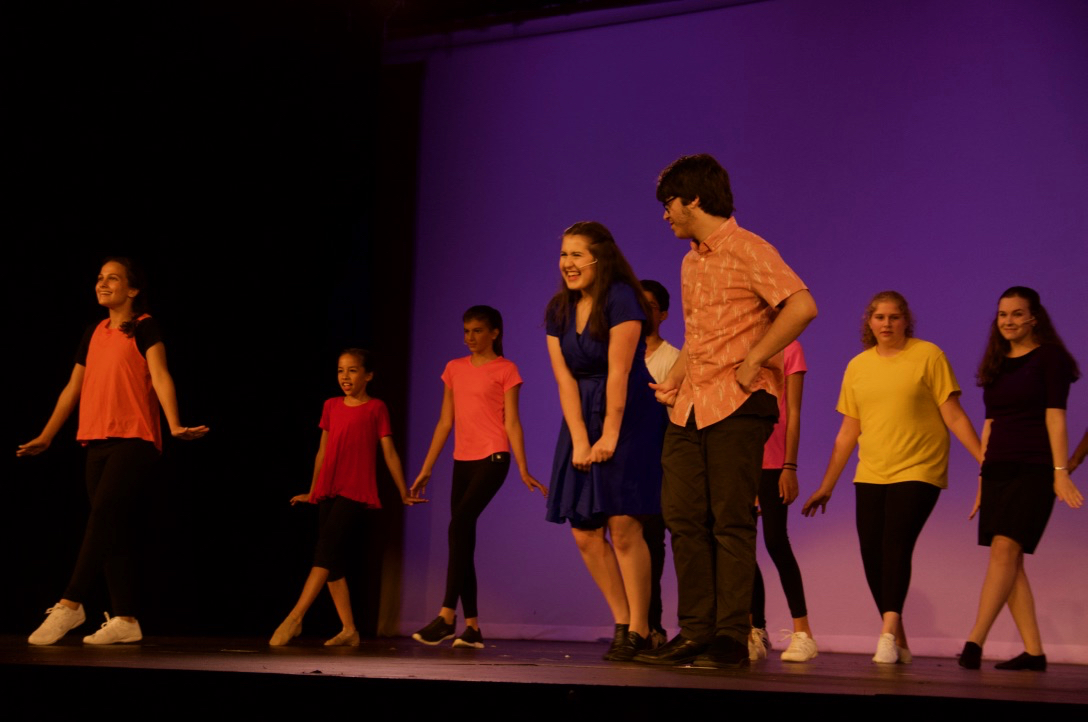Ridge Musical Camp - 23 of 144.jpg