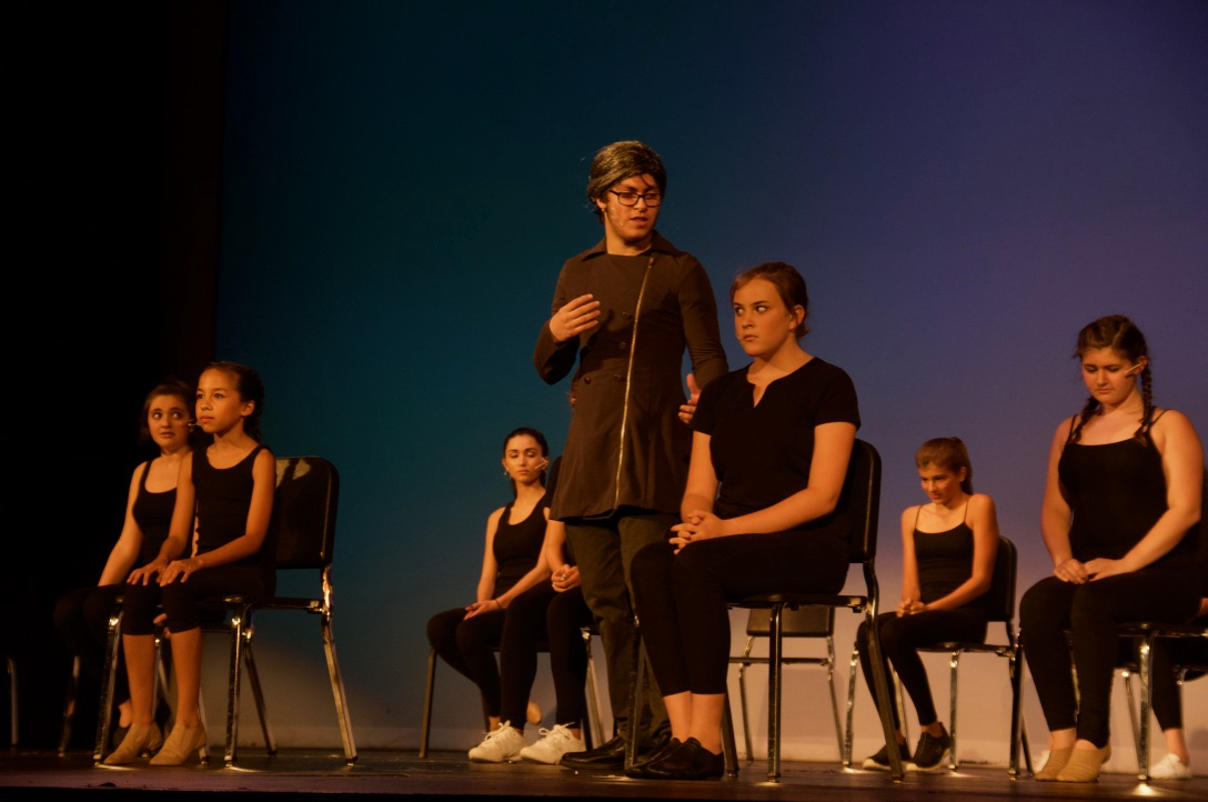 Ridge Musical Camp - 93 of 144.jpg