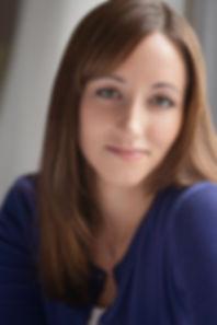 Lyndsey Brown Schaefer Headshot.JPG