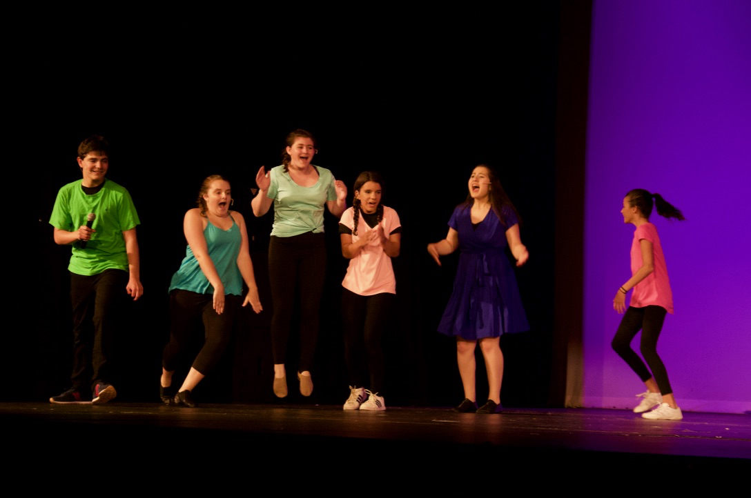 Ridge Musical Camp - 12 of 144.jpg