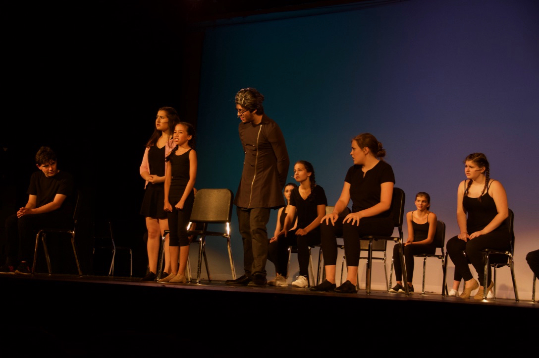 Ridge Musical Camp - 103 of 144.jpg