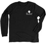Front long sleeve black.png