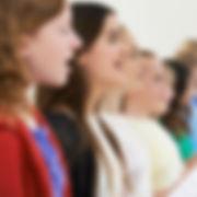 singing class.jpg