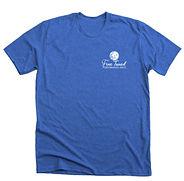 Front%20T-Shirt-%20Blue_edited.jpg