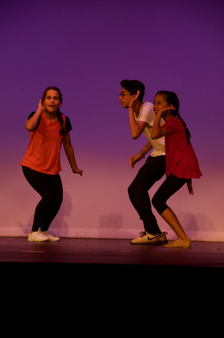 Ridge Musical Camp - 27 of 144.jpg