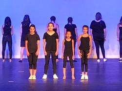 crop small junior theater.jpg