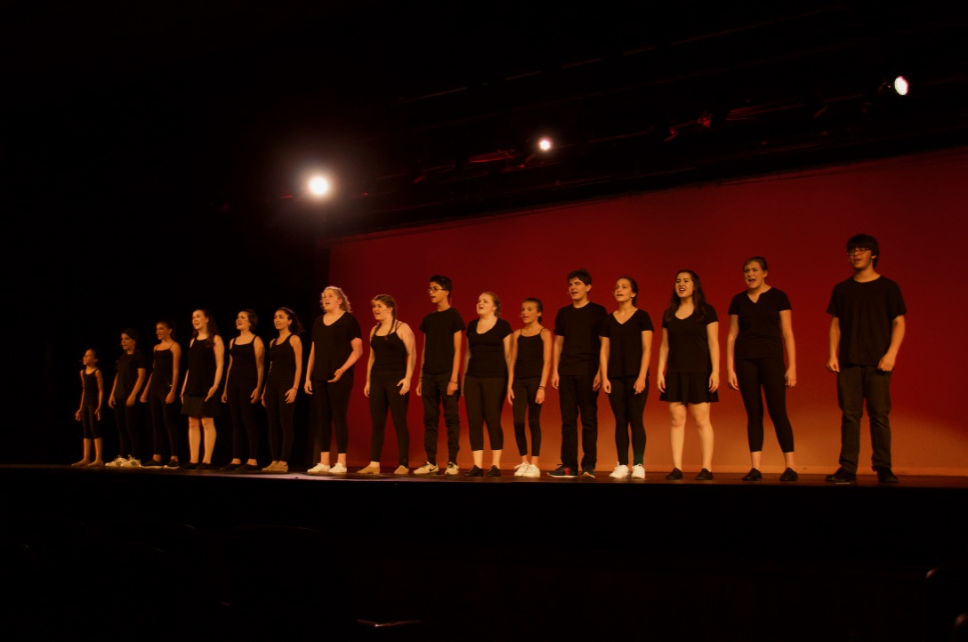 Ridge Musical Camp - 45 of 144.jpg