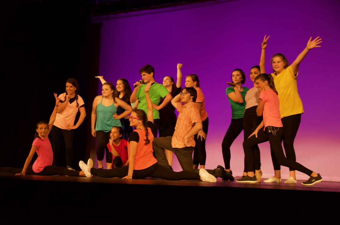 Ridge Musical Camp - 14 of 144.jpg