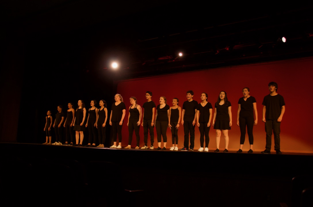 Ridge Musical Camp - 47 of 144.jpg