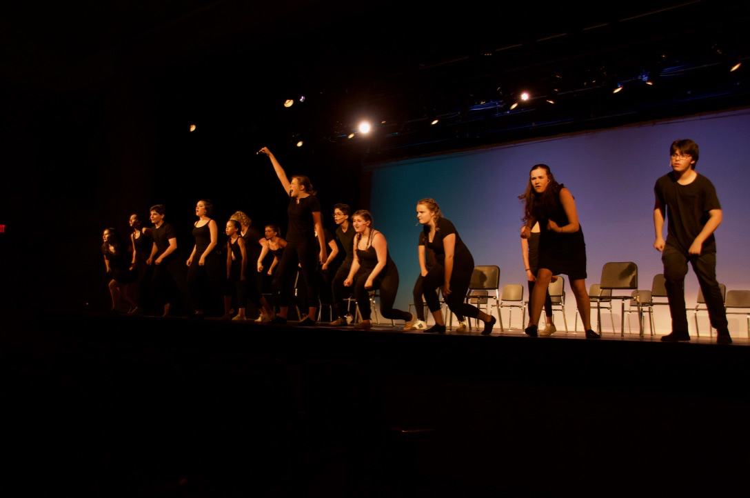 Ridge Musical Camp - 117 of 144.jpg