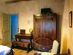 armoire light.jpg