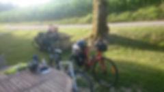 vélos_light.jpg