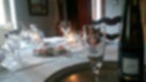 diner light.jpg