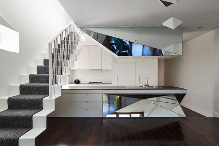 k2_house_fmd_architects_1150x770_14-1024