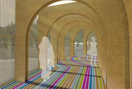 NGV_pavilion-fmd_architects_1150x770_12-