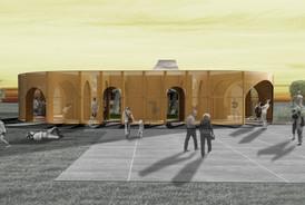 NGV_pavilion-fmd_architects_1150x770_01-