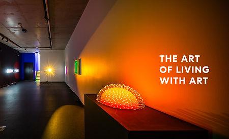 The Art of Living Cover.jpg