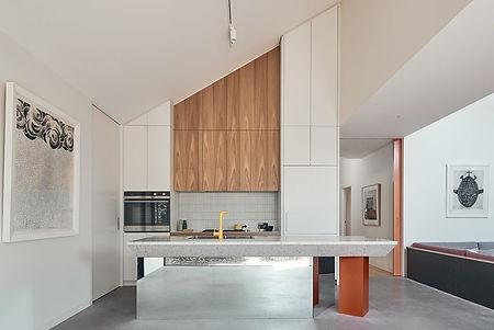 split-house_fmd_architects_1150x770_02-1