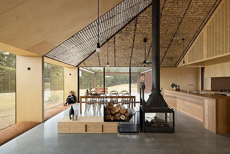 coopworth_fmd_architects_1150x770_11-102