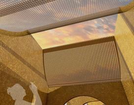 NGV_pavilion-fmd_architects_1150x770_08-