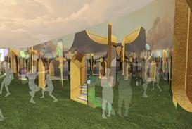 NGV_pavilion-fmd_architects_1150x770_03-