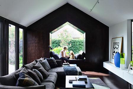 pentagon_house_collingwood_fmd_architects_1150x770_01-1024x686.jpeg