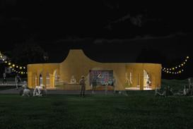 NGV_pavilion-fmd_architects_1150x770_07-