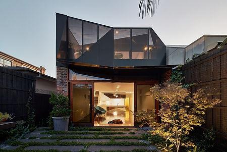 k2_house_fmd_architects_1150x770_01-1024x686.jpeg