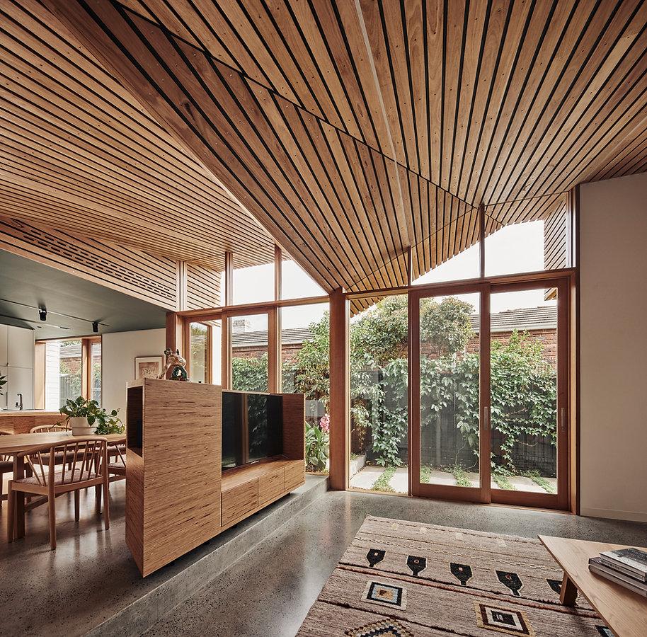 210122 Kew House 1019+1022.jpg
