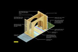 NGV_pavilion-fmd_architects_1150x770_15-