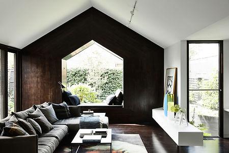 pentagon_house_collingwood_fmd_architect