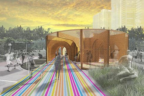 NGV_pavilion-fmd_architects_1150x770_05-