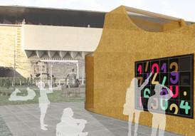 NGV_pavilion-fmd_architects_1150x770_11-
