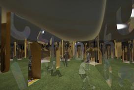 NGV_pavilion-fmd_architects_1150x770_04-