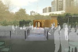 NGV_pavilion-fmd_architects_1150x770_10-