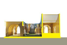 NGV_pavilion-fmd_architects_1150x770_09-