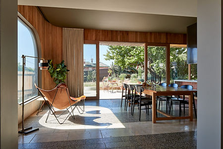 bustle_house_fmd_architects_1150_770_11-