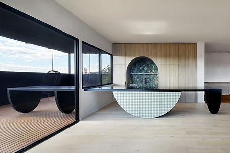 03_mambourin_fmd-architects_tatjana-plit