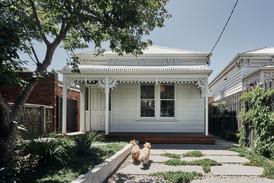 201211 Ripple House 0759.jpg