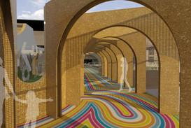 NGV_pavilion-fmd_architects_1150x770_06-
